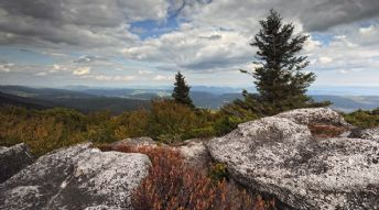 Sis besides Best Teenager Cars likewise Prod139389 besides Buy Inflatable Tent Jamet Oregon 2 Men 103420 besides Dolly Sods Wilderness And Bear Rocks Photo Locations And Hiking Information Prodview. on best buy hiking gps html