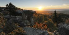 Dolly Sods