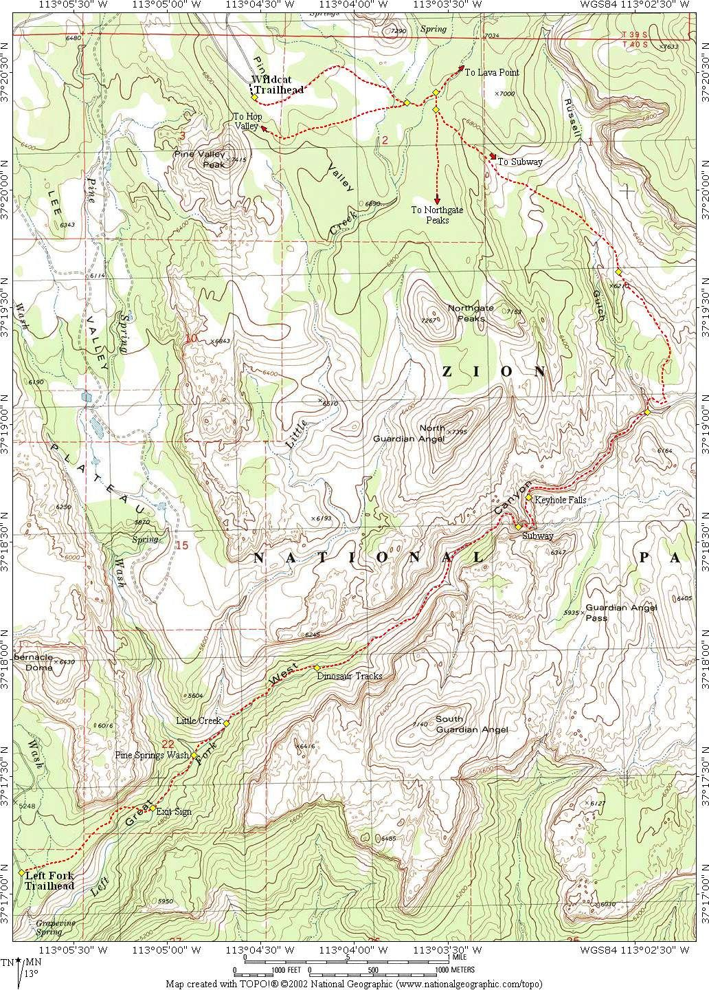 Zion Maps   NPMaps     just free maps  period together with Zion Maps   NPMaps     just free maps  period furthermore Best Ways to Get to Zion National Park   Zion Ponderosa together with Zion National Park   Trails besides Best Wheelchair Friendly Trails in Zion National Park   AllTrails besides Angels Landing Trail Map moreover Zion Narrows Hike from the Bottom Up likewise  also Zion National Park C ing Guide   Park Ranger John in addition  furthermore  together with The Subway  Zion National Park additionally Official Zion National Park Map PDF   My Utah Parks in addition MAP Zion National Park Detail Thum Cute Zion National Park Map likewise C ing Info  Trails and Maps   Zion National Park in addition zion utah map – bnhspine. on zion national park hiking map